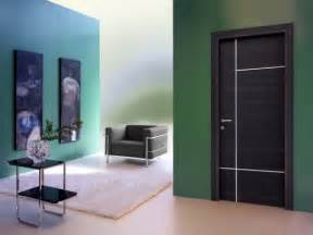 home depot interior glass doors door design for home entry door design home interior