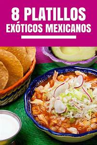 17 Best images about Comida Mexicana on Pinterest ...