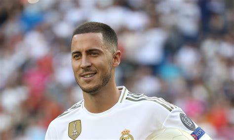 #eden #hazard #pinterest #2020 #belgian #real #madrid #chelsea #football #player #ambition #best #world #pfa #professional #footballers association #men's #player of year #2015 & pfa #young player of year #2013/14. Eden Hazard vows to return to Chelsea when he's done at ...