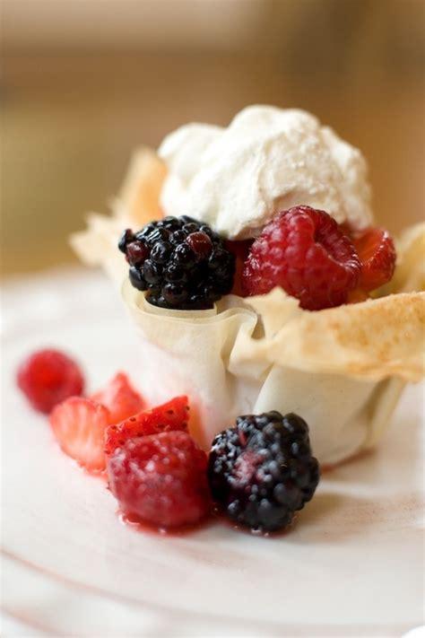 red white  blue dessert recipes   home