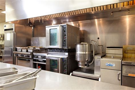 equipement cuisine used kitchen equipment sales rm restaurant supplies
