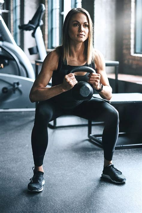 workout kettlebell crossfit results fitness abs training popsugar after workouts souna coach take does only body kettlebel sobre ejercicio circuit