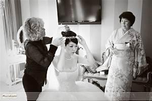 contemporary weddings by murakami photography wedding With documentary style wedding photography