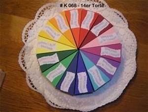 Geschenke Für Oma Basteln : papiertorte basteln papier torte pappe ~ One.caynefoto.club Haus und Dekorationen