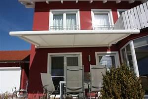 Balkon Markise Elektrisch : markisenstoffe kunterbunt f r ihr zuhause ~ Lizthompson.info Haus und Dekorationen