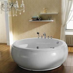 Whirlpool Rund Outdoor : whirlpool indoor rund ~ Sanjose-hotels-ca.com Haus und Dekorationen