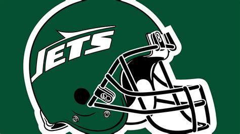 New York Jets Desktop Wallpapers   2020 NFL Football ...
