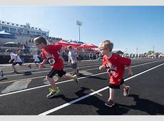 Photos Cabell County Special Olympics Photo Galleries