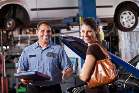 Automotive Repair Parts Sales Software