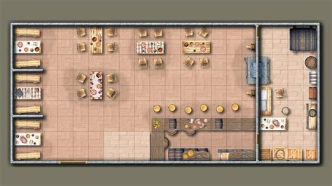 100 tiled map editor free engine 001