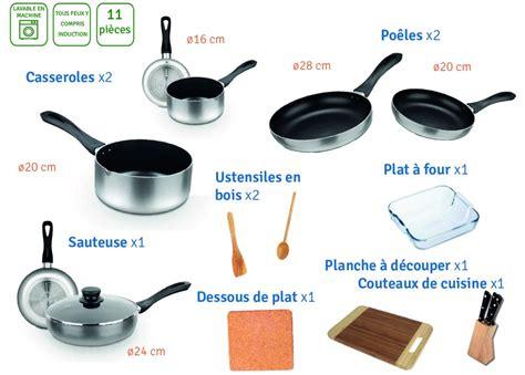 casserole et cuisine location de meuble casserole et ustensile semeubler com