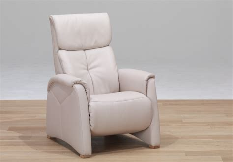 relaxation fauteuil himolla 224 troyes meubles pouchain