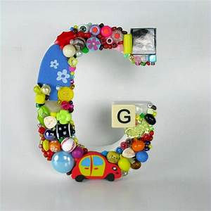 toy letter g With letter writing toy