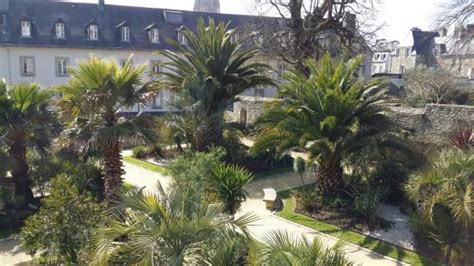 jardin arcadie quimper 28 images residence services