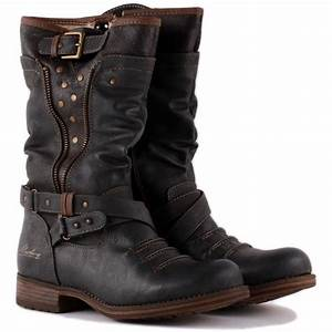 motorcycle boots women With best women s motorcycle boots