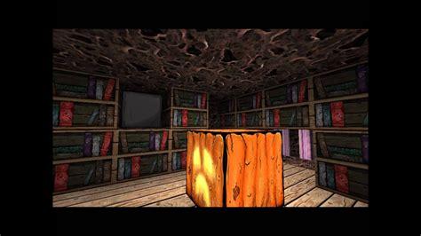 minecraft halloween town youtube