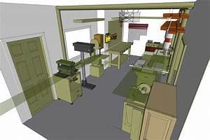 woodshop+ideas | Woodshop Ideas images | DIY | Pinterest ...