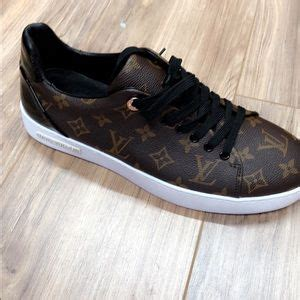 louis vuitton shoes lv mens sneaker poshmark