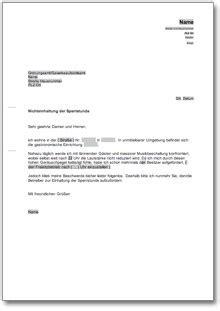 neue downloads beschwerden dokumente vorlagen