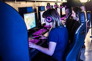 GAME Belong stores to host UK esports tournaments with ...
