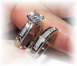 engaged ring engagement ring quality ring review