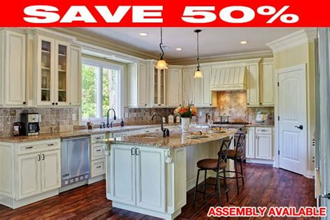 discount rta kitchen cabinets all wood for the home
