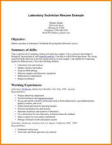 home design exles resume objective exles veterinary receptionist best essay writing service australia dott