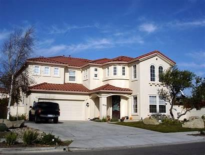 Million Dollar Houses Millionaire California Multimillionaire Own