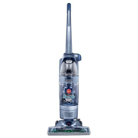 hoover floormate spinscrub hard floor cleaner  bonus