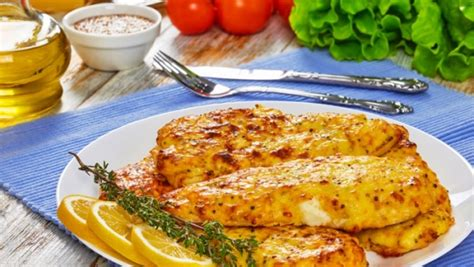cuisiner pilons de poulet côtes levées et pilons de poulet sauce épicée à l 39 orange