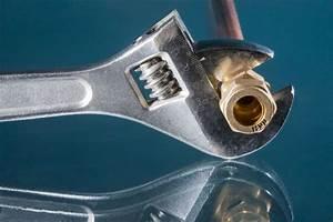 Soudure Tuyau Cuivre : comment installer une plomberie sans soudure castorama ~ Premium-room.com Idées de Décoration