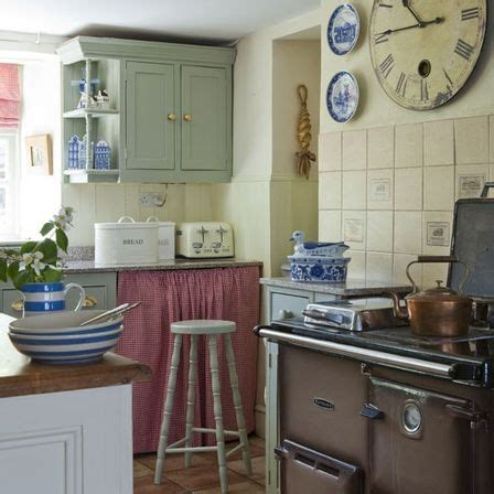 small country kitchens  news kitchens designs ideas