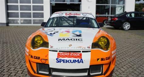 Select style porsche 911 gt3 porsche 911 gt3 rs. 2001 Porsche 911 GT3 - RS / RSR Race car | Classic Driver Market