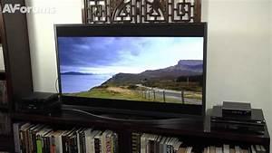 Samsung F8500 Ps64f8500 3d Plasma Tv Review