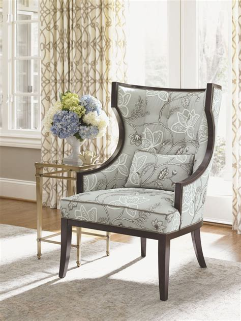 Traditional Furniture by New Traditional Furniture And Your Home Home Decoration