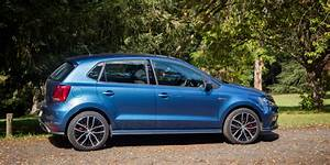 Volkswagen Polo 3 : 2016 volkswagen polo gti review photos caradvice ~ Melissatoandfro.com Idées de Décoration