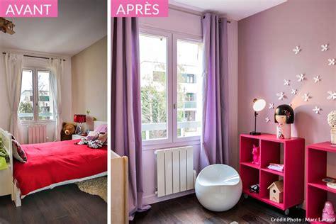 aménager une chambre de bébé maison créative