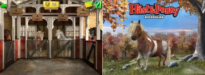 home images horse and pony pc game horse and pony pc game facebook