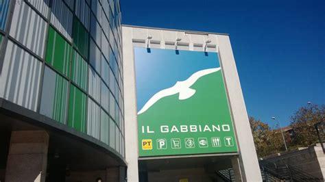 Centro Commerciale Il Gabbiano by Saldi Parte La Corsa All Affare Anche Nei Centri