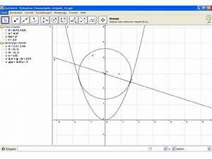 Parabel Berechnen Online : kreisradius an parabel berechnen onlinemathe das mathe forum ~ Themetempest.com Abrechnung