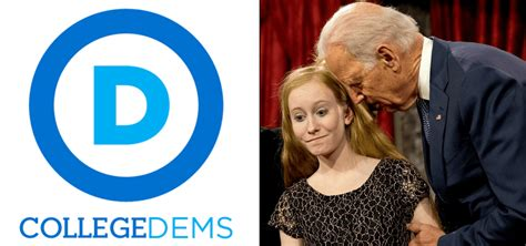 College Democrats Across The Country Call For ...