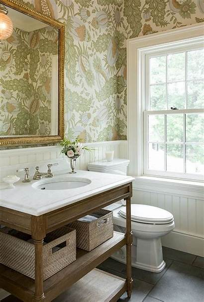 Powder Wall Awesome Paper Bathroom Toilet Discover