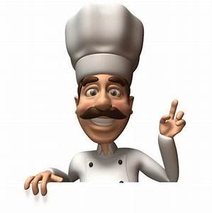 recherche cuisinier ou cuisiniere a djibouti With recherche cuisinier