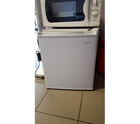 petit frigo de bureau petit frigo tecnolux faillites info