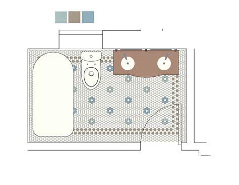 basement bathroom floor plans find house plans