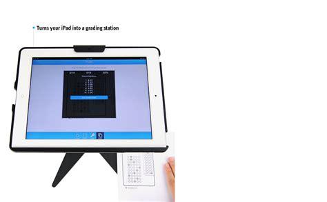 perch desktop security stand  ipad  ipad   ipad