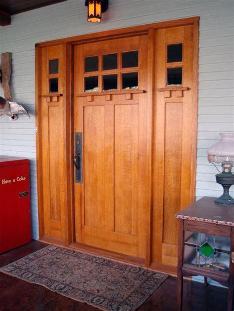 door craft 21 cool front door designs for houses page 4 of 4