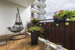 Balkonbespannung Nach Maß : balkonbespannung den balkon nach ma einkleiden ~ Watch28wear.com Haus und Dekorationen