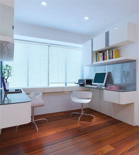 best 25 interior design singapore ideas on pinterest