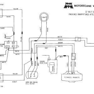 Farmall Volt Generator Wiring Diagram